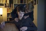 кадр №240621 из фильма Двуличный любовник