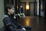кадр №240624 из фильма Двуличный любовник