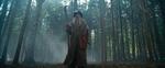 кадр №240634 из фильма Последний богатырь