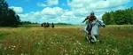 кадр №240638 из фильма Последний богатырь