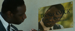 кадр №240680 из фильма Афера доктора Нока