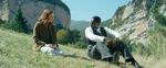 кадр №240682 из фильма Афера доктора Нока