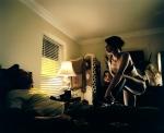 кадр №24080 из фильма Плохой лейтенант