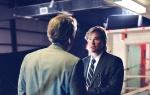 кадр №24081 из фильма Плохой лейтенант