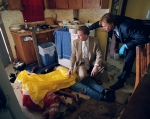 кадр №24082 из фильма Плохой лейтенант