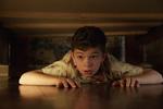 кадр №241001 из фильма Субурбикон