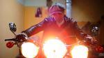 кадр №241036 из фильма То, что во мне