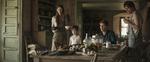 кадр №241058 из фильма Обитель теней