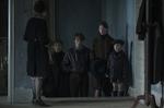 кадр №241059 из фильма Обитель теней