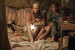 кадр №241062 из фильма Обитель теней