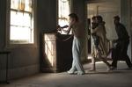 кадр №241065 из фильма Обитель теней