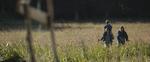 кадр №241068 из фильма Обитель теней