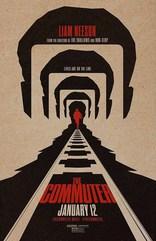 Пассажир плакаты