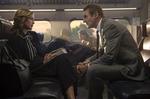 кадр №241079 из фильма Пассажир