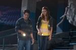 кадр №24110 из фильма Пункт назначения 4