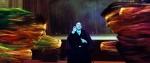 кадр №24129 из фильма История одного вампира