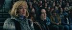кадр №241360 из фильма Тоня против всех