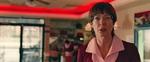 кадр №241363 из фильма Тоня против всех