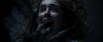 кадр №241400 из фильма Астрал 4: Последний ключ