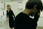 кадр №241467 из фильма Пианистка