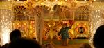 кадр №241489 из фильма Приключения Паддингтона 2
