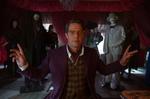 кадр №241491 из фильма Приключения Паддингтона 2