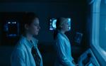кадр №241495 из фильма Бегущий в лабиринте: Лекарство от смерти