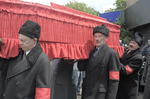 Смерть Сталина кадры