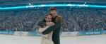 кадр №241599 из фильма Лёд