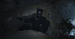 Чёрная Пантера кадры