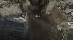 кадр №24170 из фильма 2012