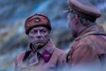 кадр №241749 из фильма Рубеж