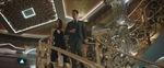 кадр №241763 из фильма За гранью реальности