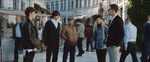 кадр №241765 из фильма За гранью реальности