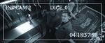 кадр №241767 из фильма За гранью реальности