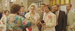 кадр №241789 из фильма Счастья! Здоровья!