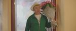кадр №241792 из фильма Счастья! Здоровья!