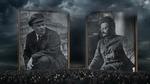 Русские евреи. Фильм второй. 1918 - 1948 кадры