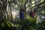 кадр №242462 из фильма Излом времени