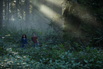 кадр №242463 из фильма Излом времени
