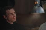 кадр №242579 из фильма Довлатов