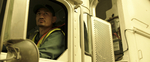 кадр №242670 из фильма Охота на воров