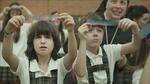 Уиджи: Проклятие Вероники кадры