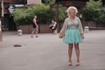 кадр №242724 из фильма Ну, здравствуй, Оксана Соколова!