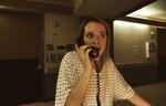 кадр №242801 из фильма Не в себе