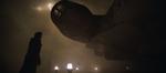 кадр №242976 из фильма Хан Соло: Звездные войны. Истории