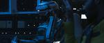кадр №242987 из фильма Хан Соло: Звездные войны. Истории