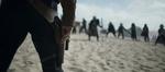 кадр №242988 из фильма Хан Соло: Звездные войны. Истории
