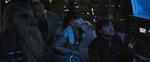 кадр №242989 из фильма Хан Соло: Звездные войны. Истории