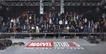 кадр №243006 из фильма Мстители: Война бесконечности